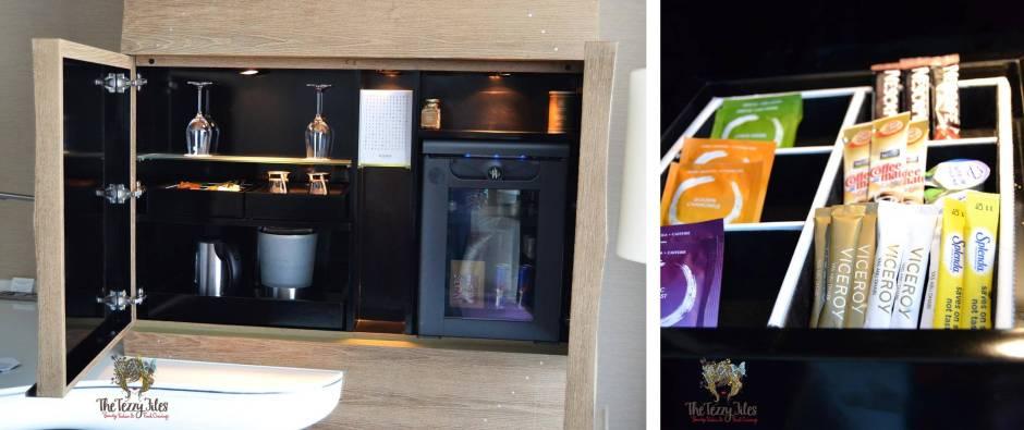 viceroy hotel yas island abu dhabi review (7)