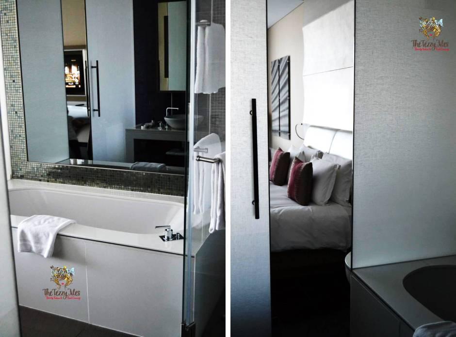 viceroy hotel yas island abu dhabi review (8)