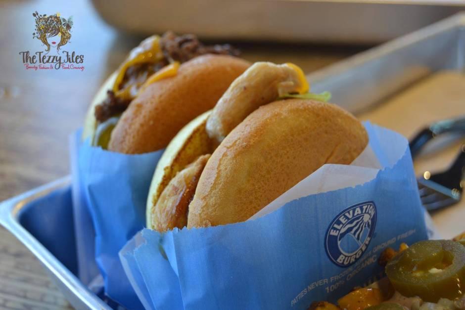 Elevation Burger Majaz Waterfront Sharjah Review (2)