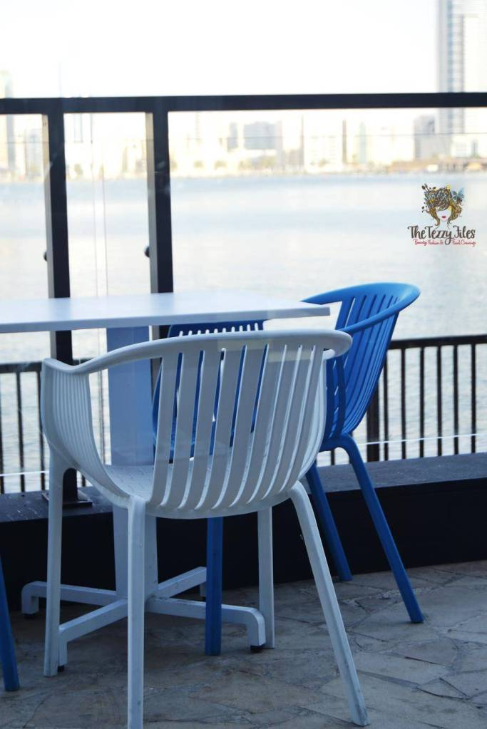 Elevation Burger Majaz Waterfront Sharjah Review (5)