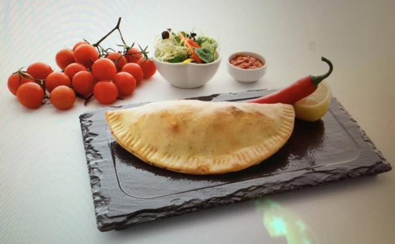 Maleh Korse recipe emirati food