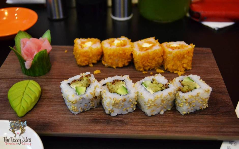 moshi momo and sushi fusion dubai food review al barsha (11)