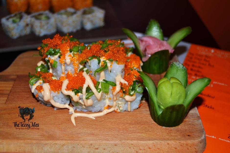 moshi momo and sushi fusion dubai food review al barsha (12)