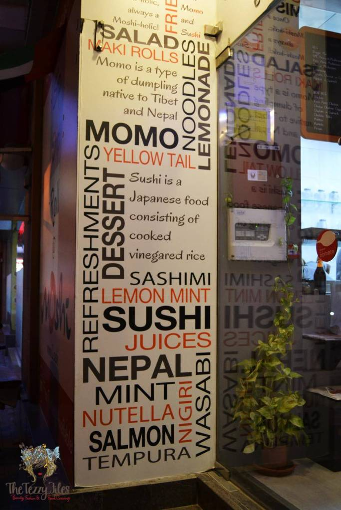 moshi momo and sushi fusion dubai food review al barsha (16)