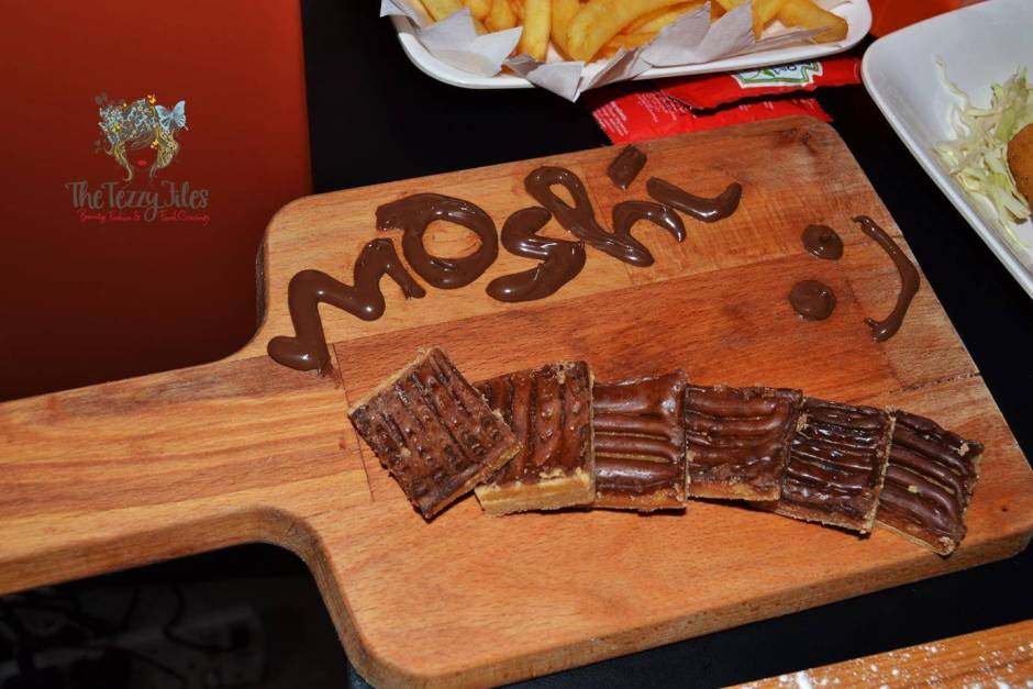 moshi momo and sushi fusion dubai food review al barsha (18)
