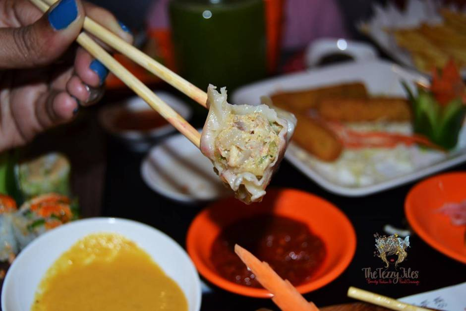 moshi momo and sushi fusion dubai food review al barsha (4)