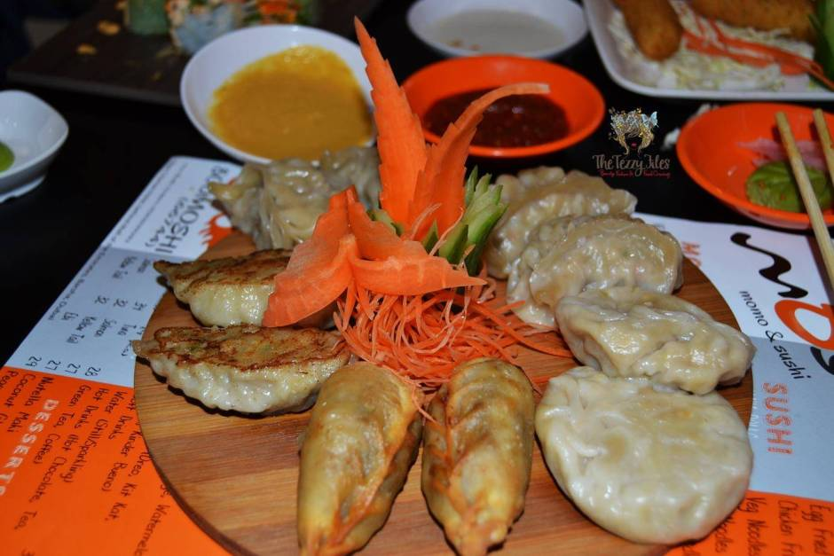 moshi momo and sushi fusion dubai food review al barsha (5)