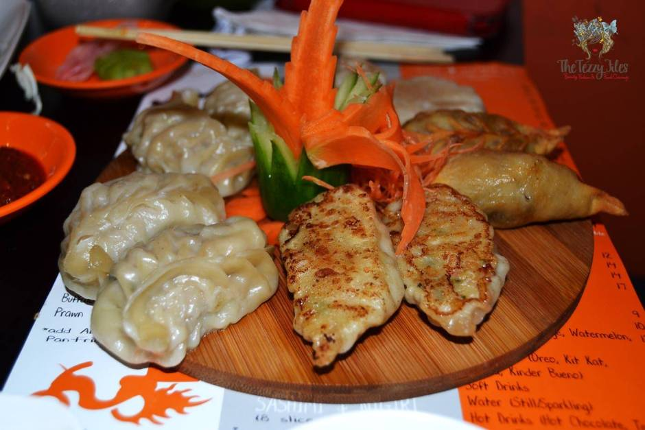 moshi momo and sushi fusion dubai food review al barsha (6)