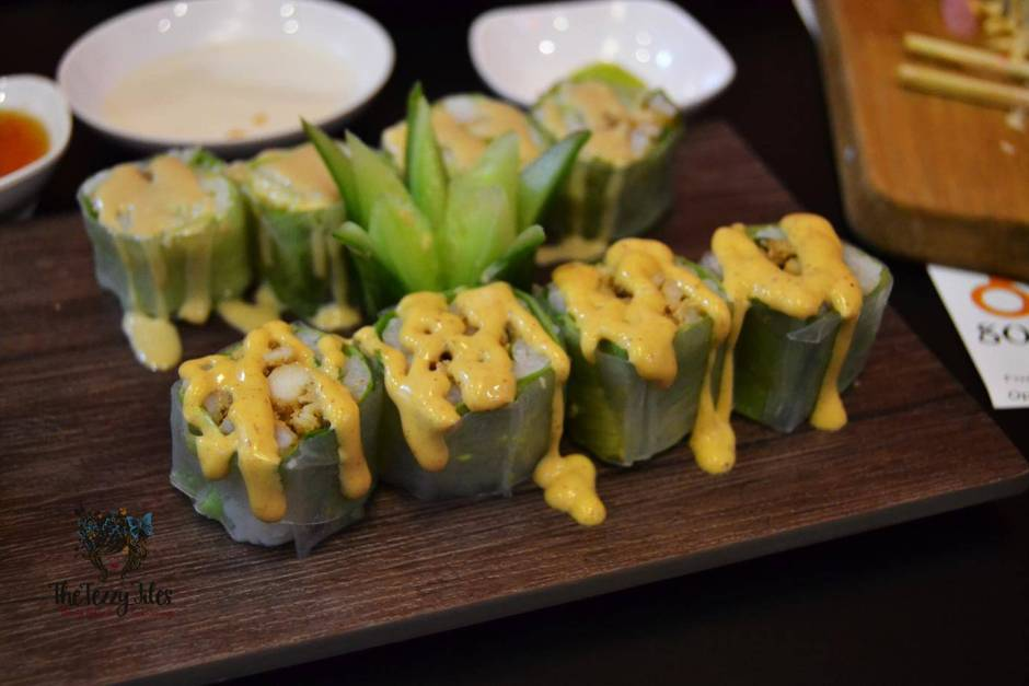 moshi momo and sushi fusion dubai food review al barsha (9)