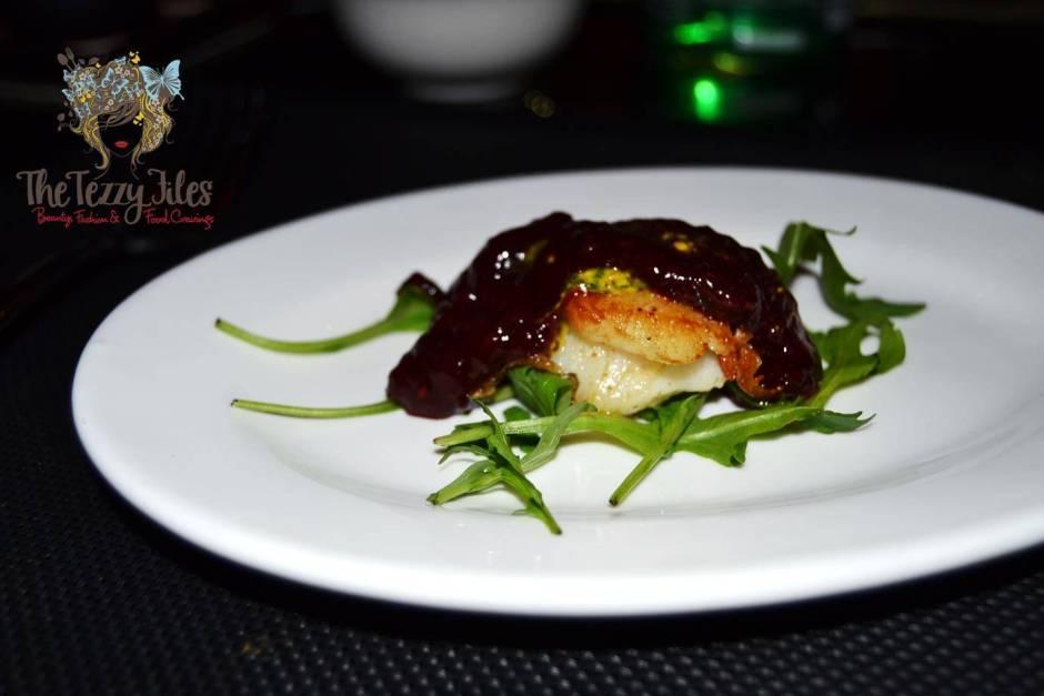 Patiala by Kunal Kapur Dubai review indian fine dining fusion (11)