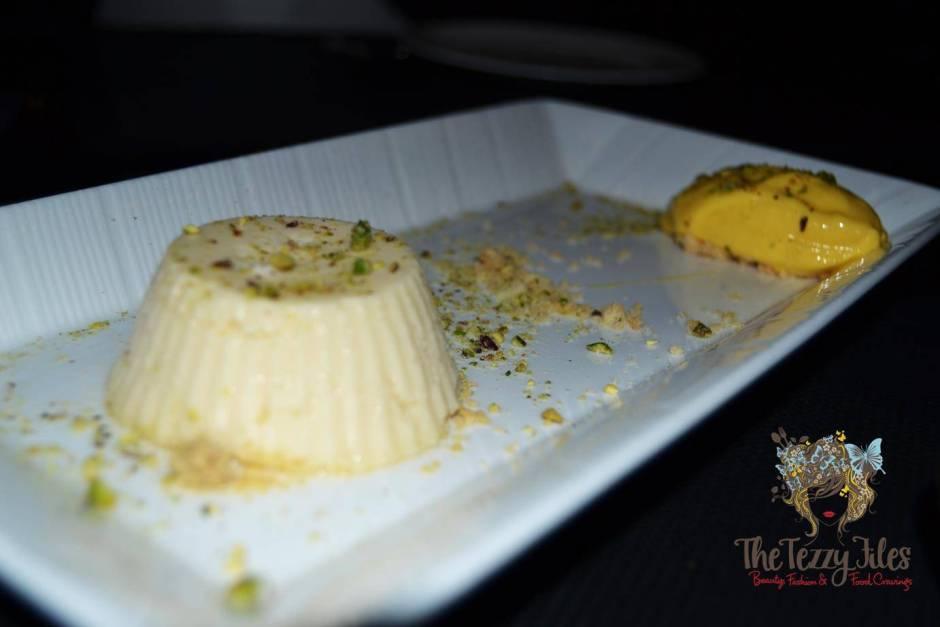 Patiala by Kunal Kapur Dubai review indian fine dining fusion (18)
