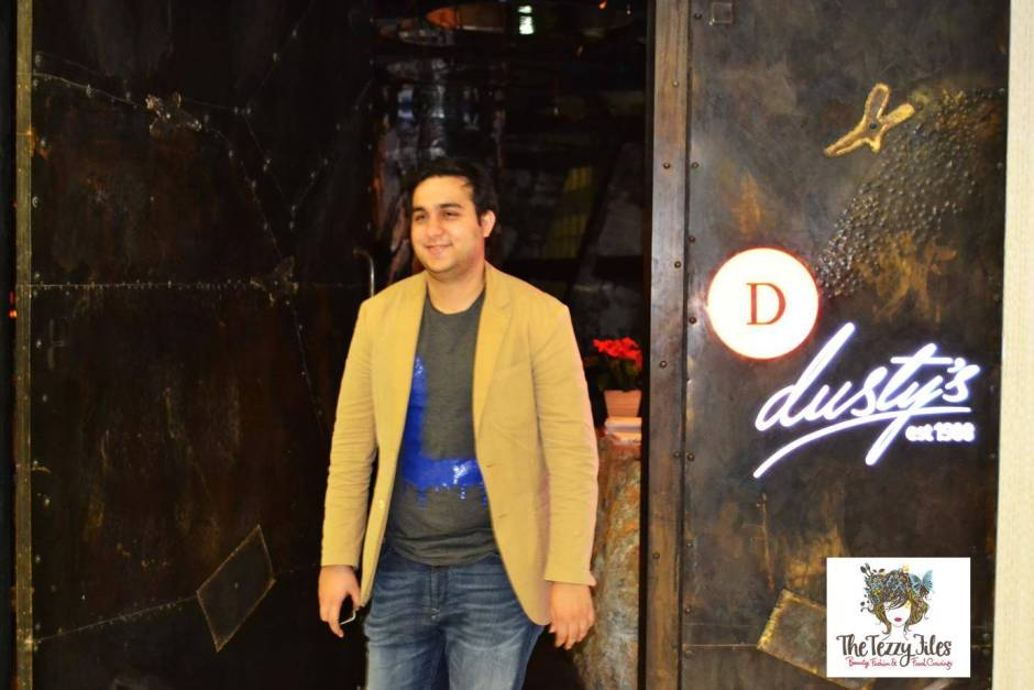 Dusty's by Dusty Tourani DIFC Dubai food review (27)