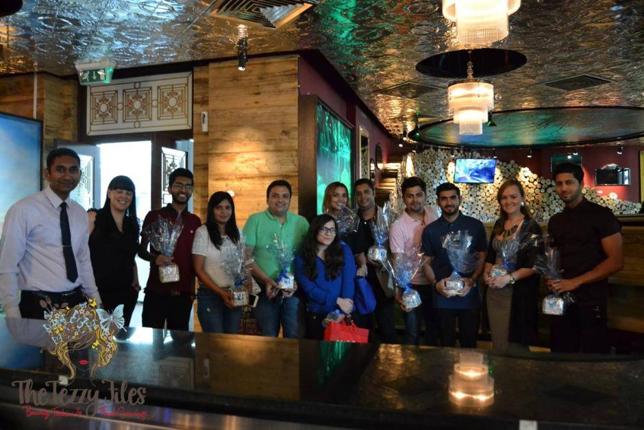 mcgettigans irish pub uae fujairah review (1)