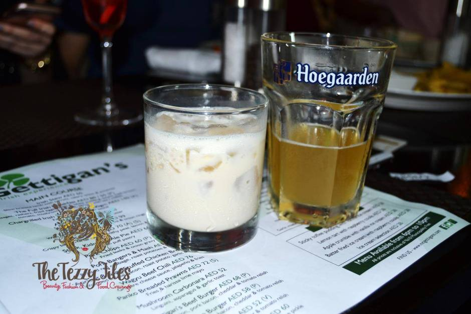 mcgettigans irish pub uae fujairah review (11)