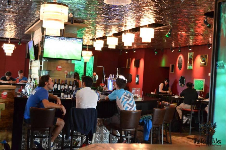 mcgettigans irish pub uae fujairah review (19)