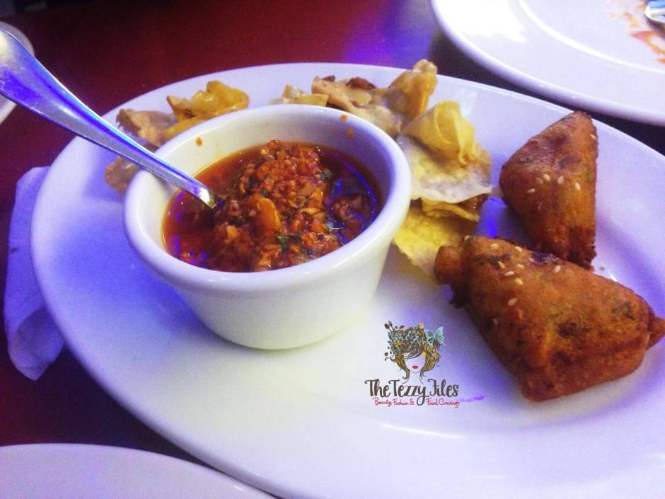 oriental grill abu shagara review (6)