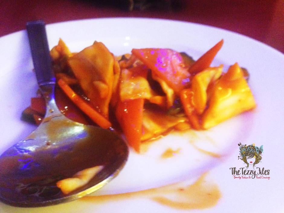oriental grill abu shagara review (8)