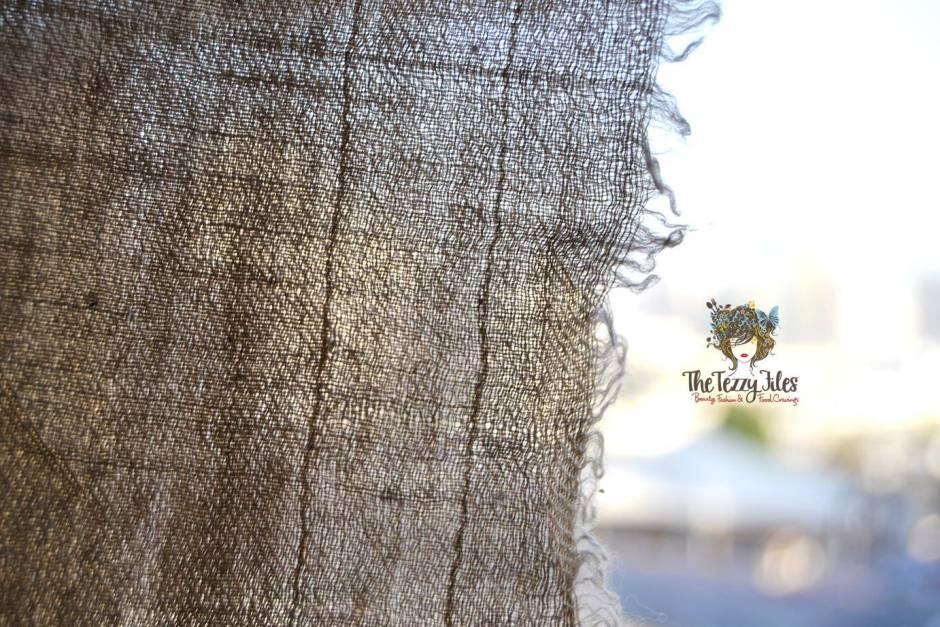 pashmina kashmiri shawl embroidered how to tell genuine pashima from a fake (2)