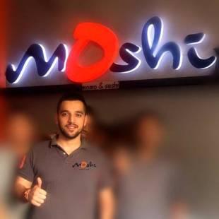rahul moshi interview dubai uae1