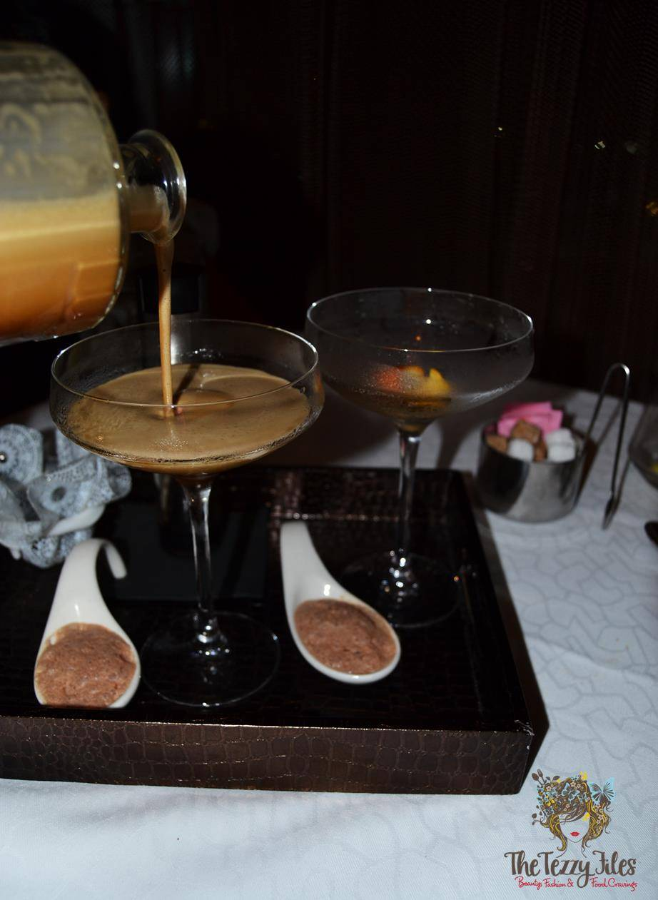 tresind espresso martini.jpg