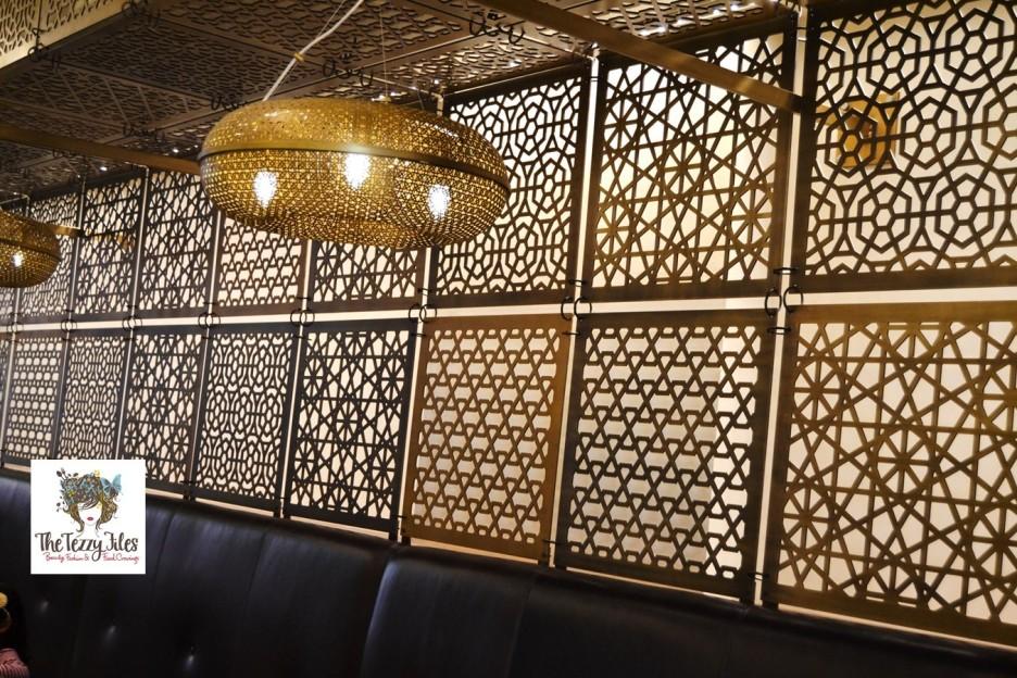 Boulevard Kitchen Manzil Downtown Dubai review on The Tezzy Files Dubai Food Blog (13)