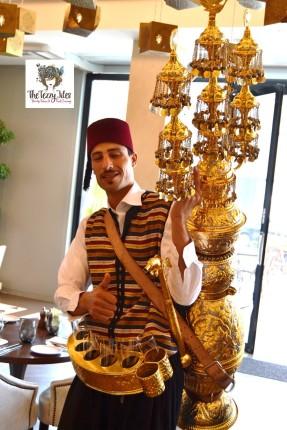 Boulevard Kitchen Manzil Downtown Dubai review on The Tezzy Files Dubai Food Blog (14)