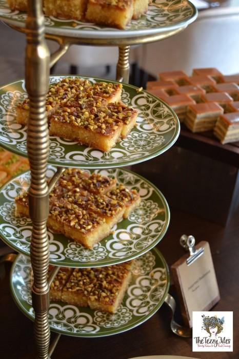Boulevard Kitchen Manzil Downtown Dubai review on The Tezzy Files Dubai Food Blog (15)