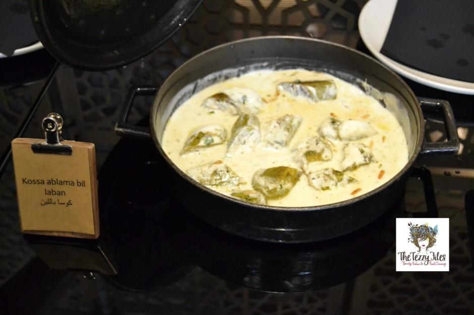 Boulevard Kitchen Manzil Downtown Dubai review on The Tezzy Files Dubai Food Blog (17)