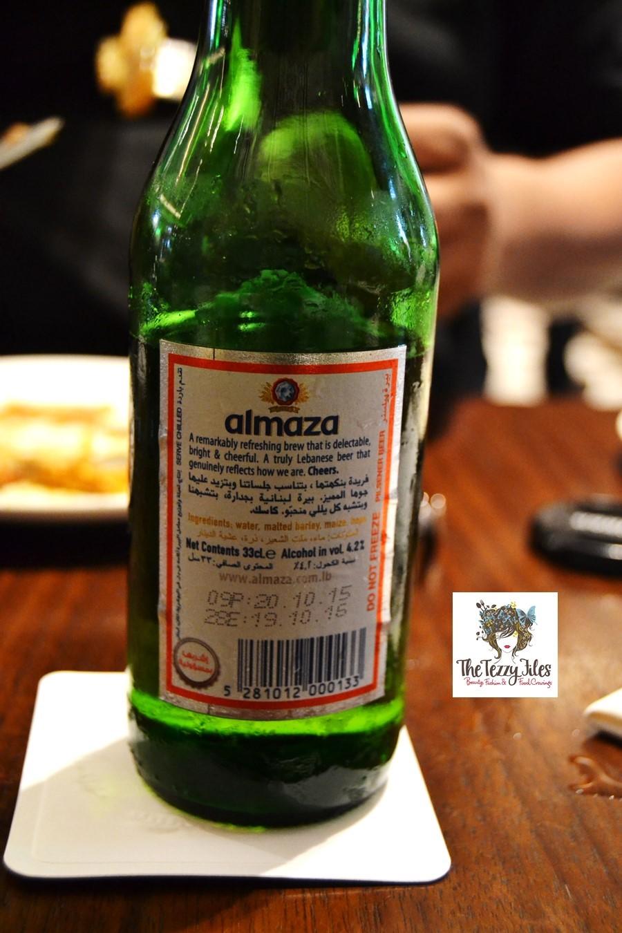 Boulevard Kitchen Manzil Downtown Dubai review on The Tezzy Files Dubai Food Blog (20)