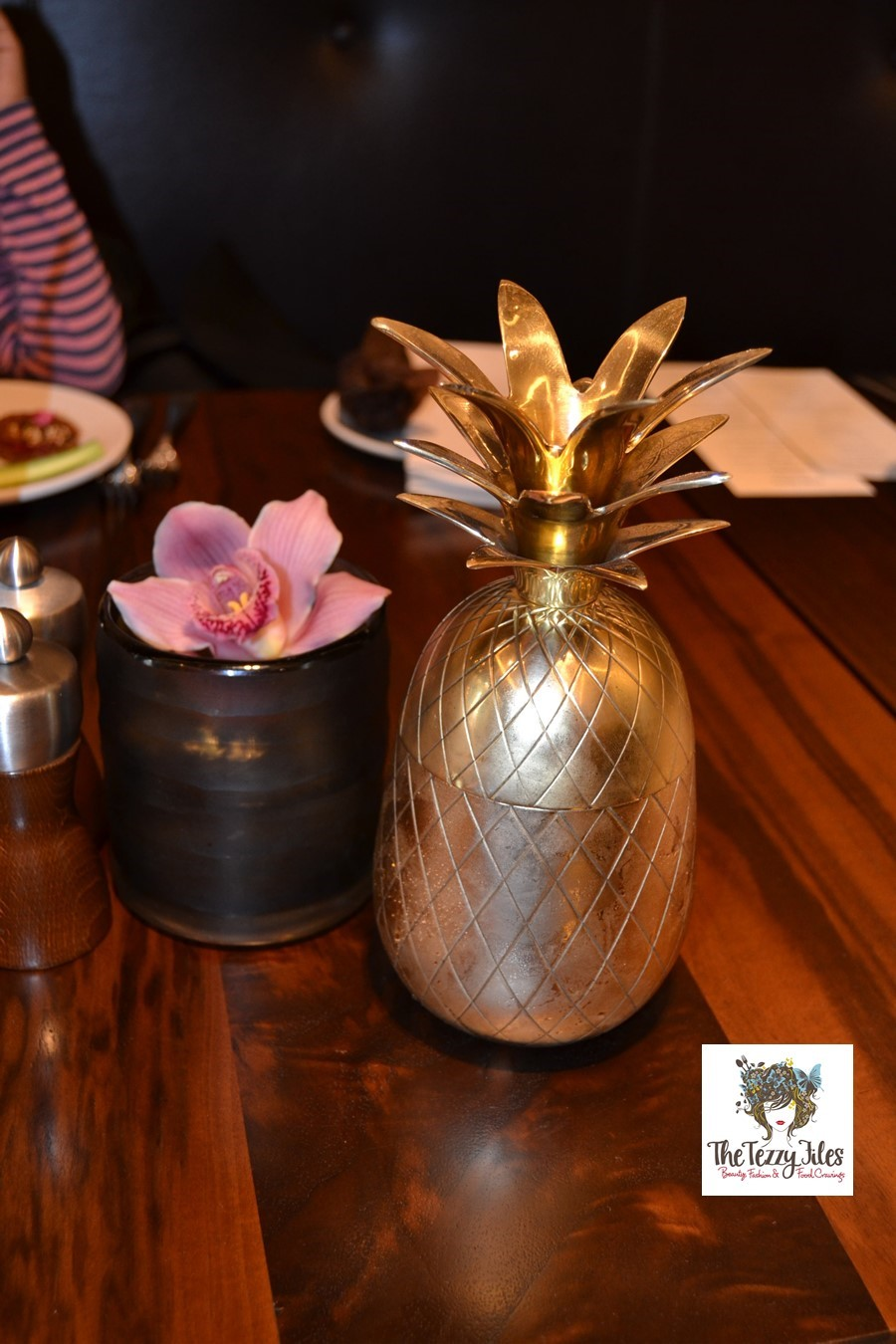 Boulevard Kitchen Manzil Downtown Dubai review on The Tezzy Files Dubai Food Blog (23)