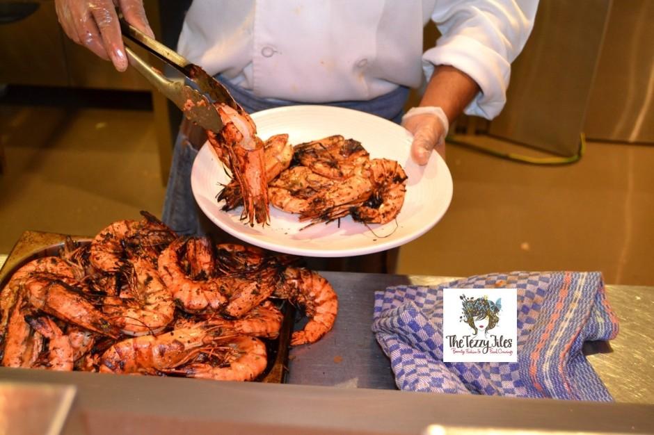 Boulevard Kitchen Manzil Downtown Dubai review on The Tezzy Files Dubai Food Blog (27)