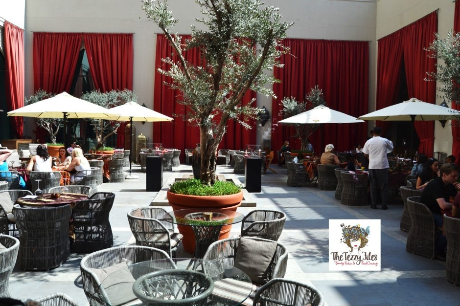 Boulevard Kitchen Manzil Downtown Dubai review on The Tezzy Files Dubai Food Blog (28)