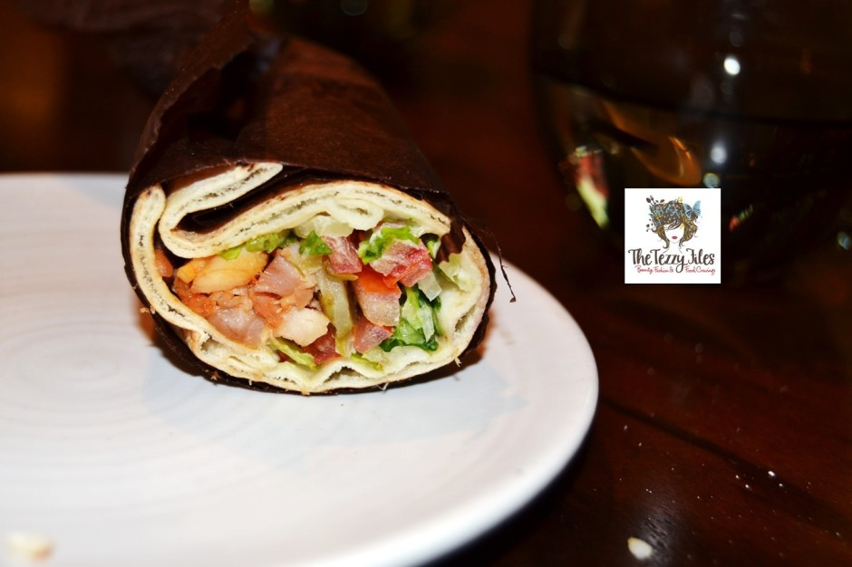 Boulevard Kitchen Manzil Downtown Dubai review on The Tezzy Files Dubai Food Blog (5)