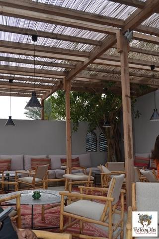Comptoir 102 Jumeirah Beach Road food blog review breakfast menu (3)