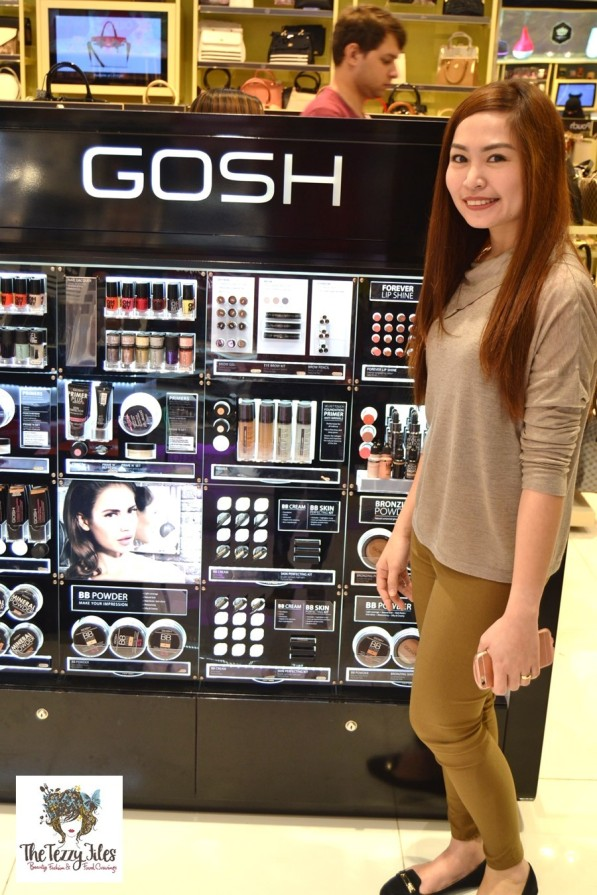 gosh cosmetics review on the tezzy files blog and makeup makeover dubai mall lifestyle thetezzyfiles dubai beauty blog lifestyle blogger 100.jpg