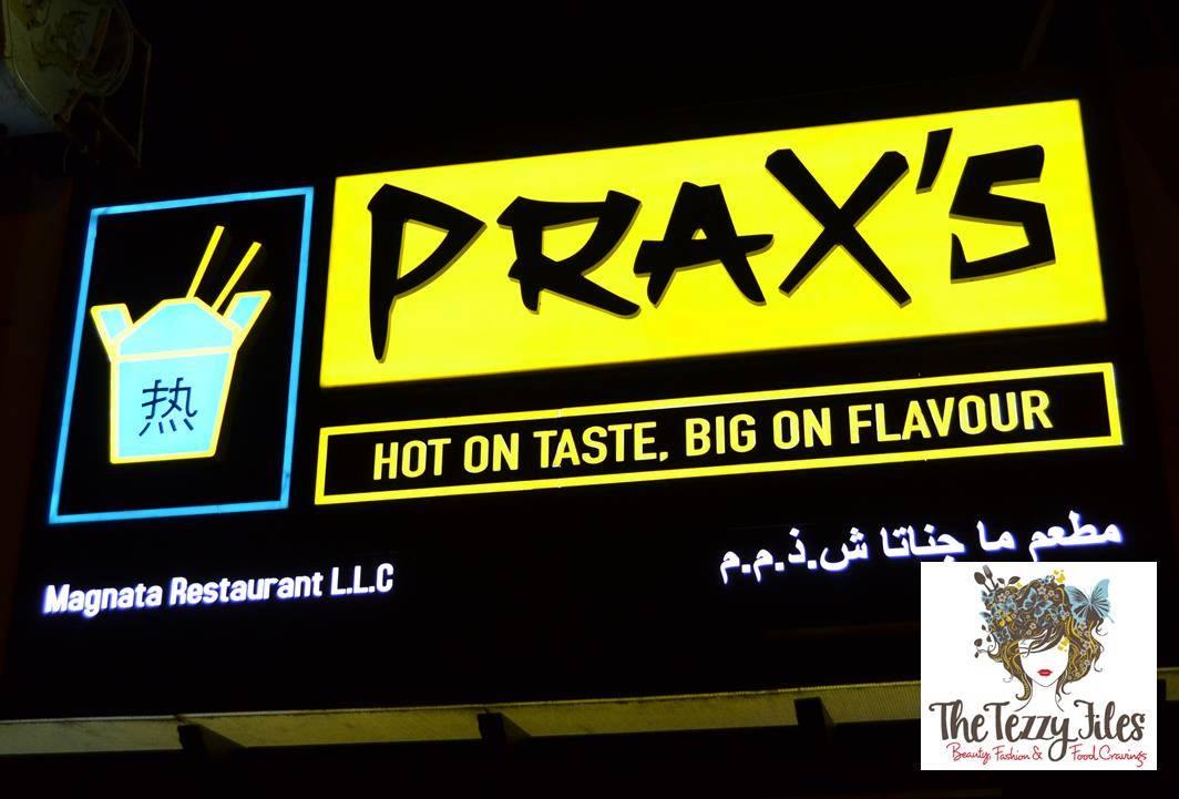 Prax's Dubai Jumeirah Beach Road review by The Tezzy Files Dubai food blogger lifestyle blog (3)