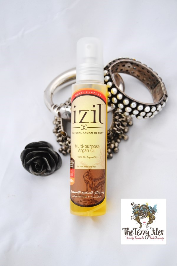 benefits of argan oil beauty benefits moroccan liquid gold the tezzy files dubai beauty and lifestyle blogger (1)