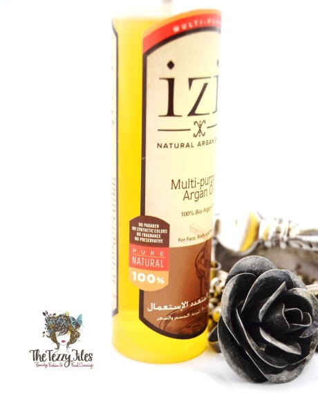 benefits of argan oil beauty benefits moroccan liquid gold the tezzy files dubai beauty and lifestyle blogger (2)