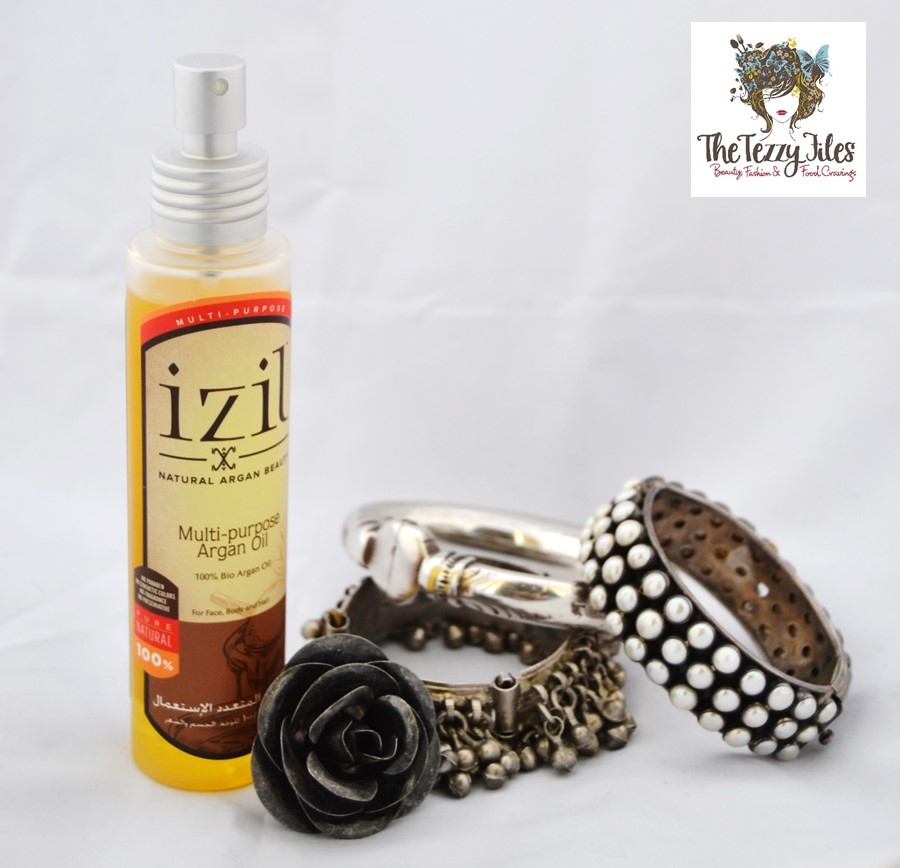 benefits of argan oil beauty benefits moroccan liquid gold the tezzy files dubai beauty and lifestyle blogger (3)
