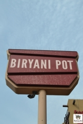 biryani pot jumeirah beach road Dubai review by the tezzy files uae food and lifestyle blogger (18)