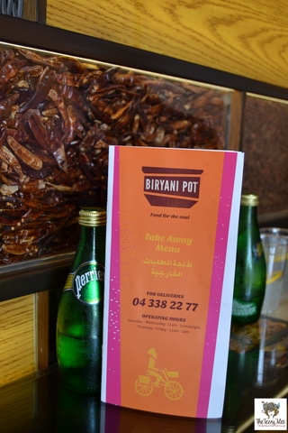 biryani pot jumeirah beach road Dubai review by the tezzy files uae food and lifestyle blogger (2)