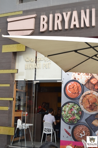 biryani pot jumeirah beach road Dubai review by the tezzy files uae food and lifestyle blogger (20)