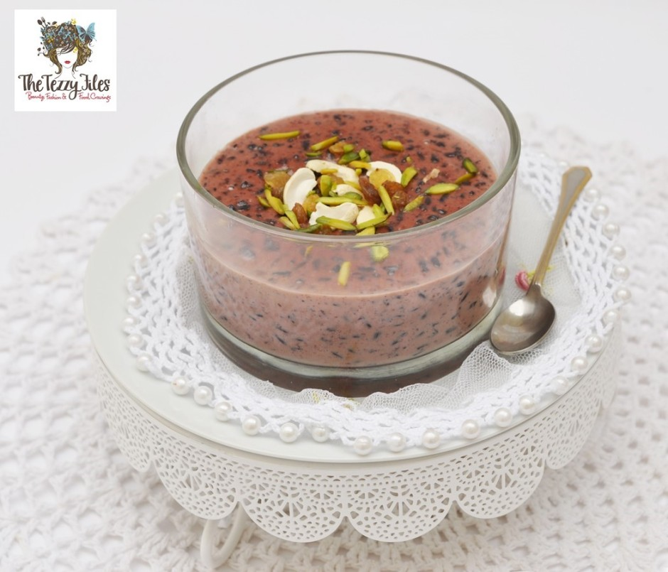 blackrice_pudding