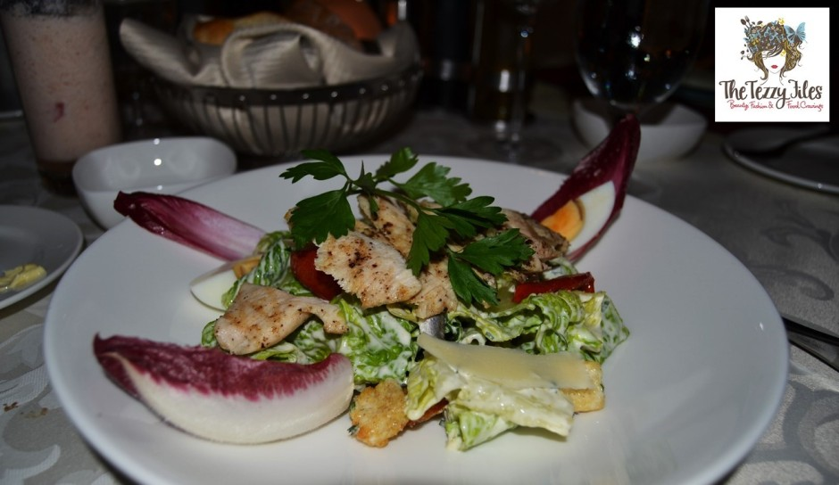 Cavendish Dubai Italian Menu review The Tezzy Files Dubai food and lifestyle blogger blog (10)