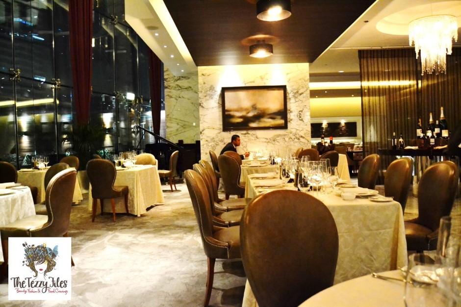 Cavendish Dubai Italian Menu review The Tezzy Files Dubai food and lifestyle blogger blog (14)