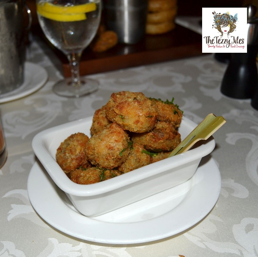 Cavendish Dubai Italian Menu review The Tezzy Files Dubai food and lifestyle blogger blog (8)