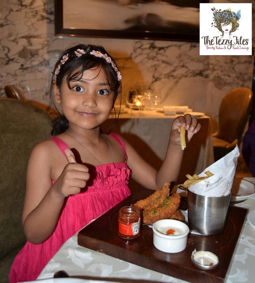 Cavendish Dubai Italian Menu review The Tezzy Files Dubai food and lifestyle blogger blog (9)