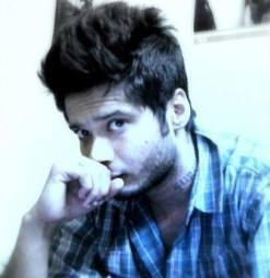 Designer- Kunal