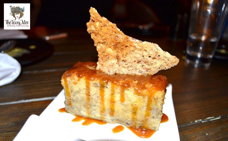 Farzi Cafe Dubai DubaiGetsFarzified food review on The Tezzy Files Dubai Food and Lifestyle blog Indian fine dining gastronomy (3)