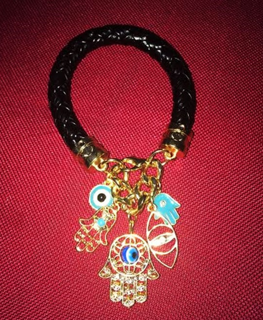 hamsa bracelet by eternity jewels win